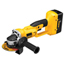 DeWalt NANO™ Cordless Cut-Out Tools DEW115-DC415KL
