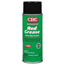 CRC Red Grease CRC125-03079