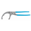 Channellock Oil Filter Pliers CHN140-212-BULK