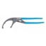 Channellock Oil Filter Pliers CHN140-215-BULK