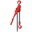 Coffing Hoists G Series Rachet Lever Hoists ORS176-ATG