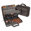 Cooper Industries Model TCS100ST Tool Kits CHT188-TCS100ST