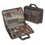 Cooper Industries Model TCS150ST Tool Kits CHT188-TCS150ST