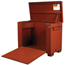 Jobox High-Capacity Drop Front Chests ORS217-1-657990