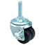 E.R. Wagner Low Profile Medium Duty Casters 274-1F5902709T08118