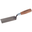 Goldblatt Margin Trowels GOL317-09331