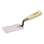Goldblatt Margin Trowels GOL317-09332