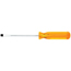 Klein Tools Vaco® Bull Driver® Slotted Keystone Tip Screwdrivers KLT409-BD510