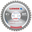 Lenox Metal Cutting Circular Saw Blades LNX433-21878