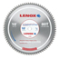 Lenox Metal Cutting Circular Saw Blades LNX433-21887