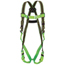 Miller by Sperian DuraFlex® Ultra Harnesses MLS493-E650QC-7UGN