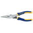 Irwin Long Nose Pliers ORS586-2078216
