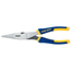 Irwin Long Nose Pliers VSE2078218