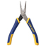 Irwin Mini Long Nose Pliers ORS586-2078905