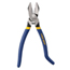 Irwin Iron Worker's Pliers ORS586-2078909