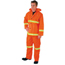 River City Luminator Rainwear RVC611-2013RS