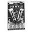 J-B Weld Cold Weld Compounds ORS803-8265-S