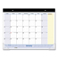 At A Glance AT-A-GLANCE® QuickNotes® Desk Pad AAGSK70000