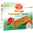 Enjoy Life Caramel Apple Bars BFG35677