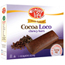 Enjoy Life Cocoa Loco Bars BFG35678