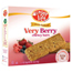 Enjoy Life Very Berry Bars BFG35680