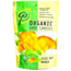 Go Naturally Organic Iced Mint Mango Hard Candy BFG47593
