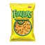 Frito-Lay Funyuns Onion Flavored Snack BFVFRI11105