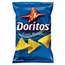 Frito-Lay Doritos Cool Ranch BFVFRI11137