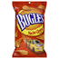 General Mills Bugles Snack Nacho Cheese Large Serving Size BFVGEM011332