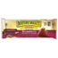 General Mills Nature Valley Yogurt Bar Chewy Strawberry BFVGEM13158