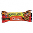 General Mills Nature Valley Peanut Butter Granola Bar BFVGEM2384