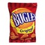 General Mills Bugles Snack Original BFVGEM28086-BX