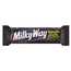 M & M Mars Milky Way Midnight Dark Chocolate BFVMMM01104-BX