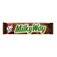 M & M Mars Milky Way King Size BFVMMM04401-BX