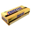 M & M Mars Snickers Almond Bar BFVMMM1105-BX