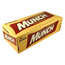 M & M Mars Snickers Munch Bar BFVMMM11110-BX