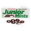 Tootsie Roll Junior Mints BFVTOO53015-BX