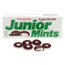 Tootsie Roll Junior Mints BFVTOO53030M-BX