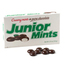 Tootsie Roll Junior Mints BFVTOO53046