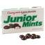 Tootsie Roll Junior Mints BFVTOO53090