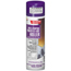 Chase Products Champion Sprayon® Insect and Lice Killer CHA438-5106