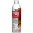 Chase Products Champion Sprayon® Ant & Roach CHA438-5107