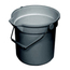 Continental Huskee™ Buckets CON8114GY