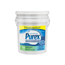 Dial Professional Purex® Ultra Concentrated Liquid Laundry Detergent DIA06354