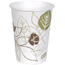 Dixie Pathways™ 12 oz. Paper Hot Cups WiseSize DIX2342WS