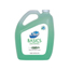 Dial Professional Dial® Basics Foaming Hand Soap DPR98612