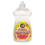 Earth Friendly Products Dishmate™ Grapefruit Manual Dishwashing Liquid EFPPL9722-12