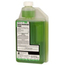 Franklin TET #7 Neutral Disinfectant Cleaner FRAF377628