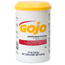 GOJO Lemon Hand Cleaner GOJ0905