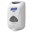 GOJO Purell® TFX™ Touch-Free Dispenser GOJ2720-12
